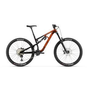 "Rocky Mountain Slayer - Enduro Bike 27,5""/29"""